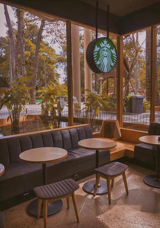 10 bí mật chưa từng được tiết lộ về Starbucks - thương hiệu cà phê nổi tiếng nhất thế giới hiện nay - Ảnh 3.
