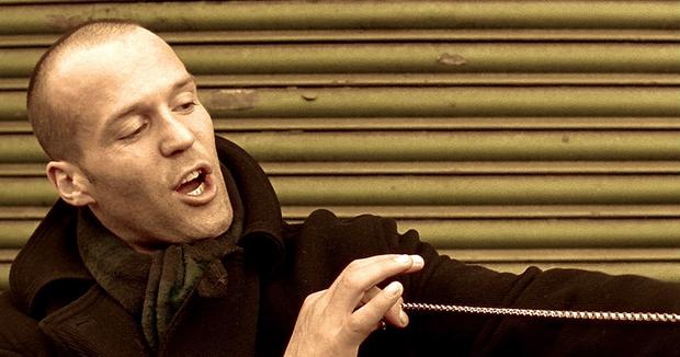 Cười mệt với loạt lý do giúp sao Hollywood nhận vai: Mỹ nam Ryan Gosling được chấm vì xấu trai, không biết vui hay buồn đây? - Ảnh 10.