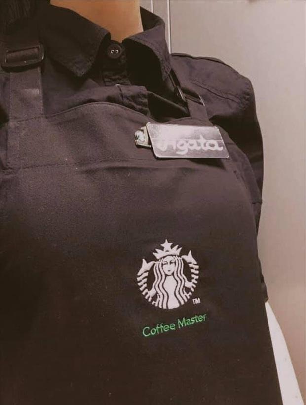 10 bí mật chưa từng được tiết lộ về Starbucks - thương hiệu cà phê nổi tiếng nhất thế giới hiện nay - Ảnh 8.