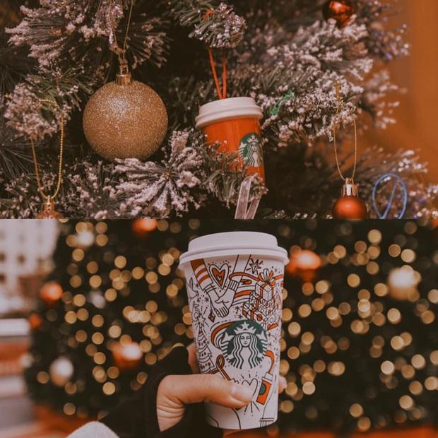 10 bí mật chưa từng được tiết lộ về Starbucks - thương hiệu cà phê nổi tiếng nhất thế giới hiện nay - Ảnh 11.