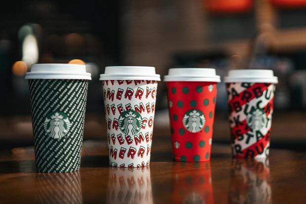 10 bí mật chưa từng được tiết lộ về Starbucks - thương hiệu cà phê nổi tiếng nhất thế giới hiện nay - Ảnh 12.