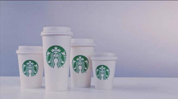 10 bí mật chưa từng được tiết lộ về Starbucks - thương hiệu cà phê nổi tiếng nhất thế giới hiện nay - Ảnh 14.