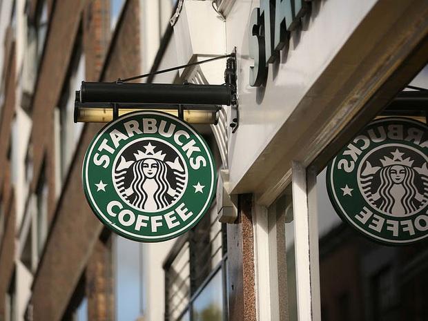 10 bí mật chưa từng được tiết lộ về Starbucks - thương hiệu cà phê nổi tiếng nhất thế giới hiện nay - Ảnh 2.