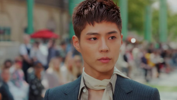 Record of Youth có giúp Park Bo Gum thoát dớp bom xịt hậu thất bại của Encounter? - Ảnh 9.