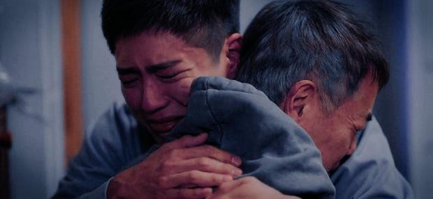 Record of Youth có giúp Park Bo Gum thoát dớp bom xịt hậu thất bại của Encounter? - Ảnh 12.