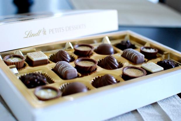 Choáng ngợp trước bảo tàng chocolate lớn nhất thế giới, nơi có đài phun chocolate siêu to khổng lồ khiến hội hảo ngọt thích mê - Ảnh 8.