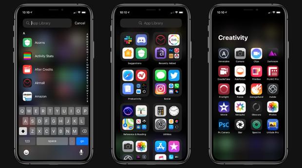 Apple sẽ chính thức trình làng iOS 14 vào ngày mai (17/6) và đây là những thứ đáng để mong chờ! - Ảnh 3.
