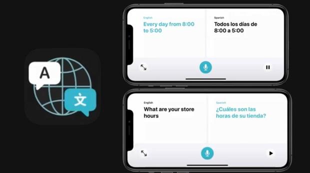 Apple sẽ chính thức trình làng iOS 14 vào ngày mai (17/6) và đây là những thứ đáng để mong chờ! - Ảnh 6.
