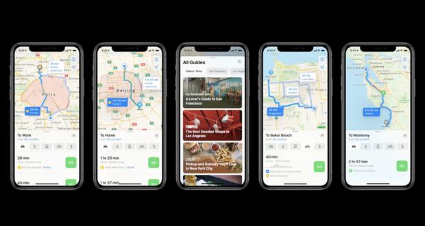 Apple sẽ chính thức trình làng iOS 14 vào ngày mai (17/6) và đây là những thứ đáng để mong chờ! - Ảnh 7.