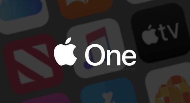 Apple One rất hay ho, tiện lợi nhưng đây cũng là cách moi tiền người dùng của Apple - Ảnh 1.