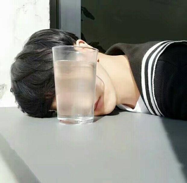 Uống hơn 3 lít nước cùng một lúc, người phụ nữ trải qua ca cấp cứu 4 tiếng, suýt mất mạng - Ảnh 3.
