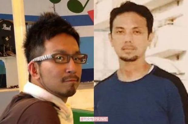 Rúng động: Cựu giáo viên trung học Nhật Bản cùng một nhân viên văn phòng hợp tác chuốc thuốc mê và cưỡng bức 300 người suốt 7 năm qua - Ảnh 1.