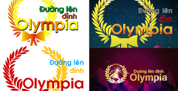 Hành trình Olympia 20 năm: 10 lần thay đổi MC, luật chơi thay đổi chóng mặt và chỉ có 2/17 Quán quân về nước - Ảnh 8.