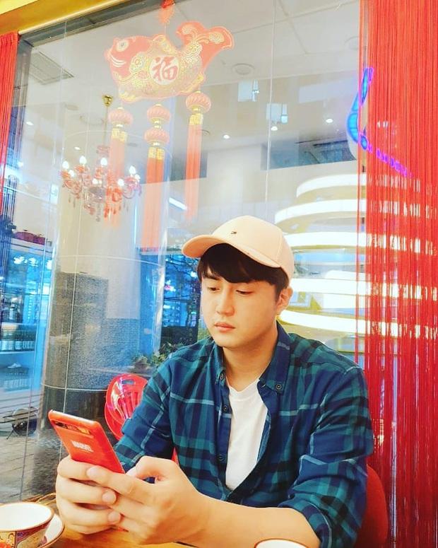 Hay tin nhà hàng của Jin (BTS) đang gặp khó khăn, fan rủ nhau đến giải cứu, còn kêu gọi quyên góp để ủng hộ idol - Ảnh 4.