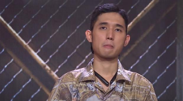 Karik sẽ sắp xếp át chủ bài RPT MCK - GDucky - Duy Andy đấu nhau, netizen không muốn tin vào teaser giả trân này! - Ảnh 7.