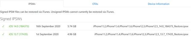 """Nhiều người khóc ròng khi update lên iOS 14, đua nhau search """"cách hạ iOS 14 xuống 13"""" - Ảnh 8."""
