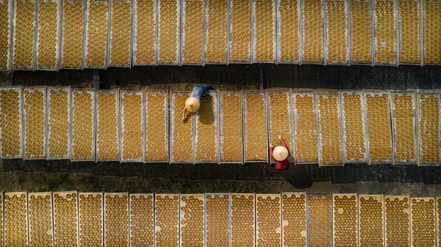 Gặp Khánh Phan - nữ nhiếp ảnh gia đưa cảnh đẹp Việt Nam vươn tầm quốc tế: Hơn 30 giải thưởng lớn nhỏ nhưng nhận phần lớn là do... may mắn - Ảnh 17.