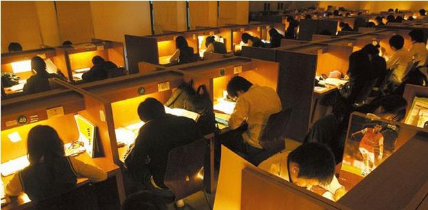Cuộc chiến thi đại học Hàn Quốc: Học 16 tiếng/ngày, nhốt mình trong phòng biệt giam trắng, ám ảnh đến mức cần thôi miên để trấn tĩnh - Ảnh 10.
