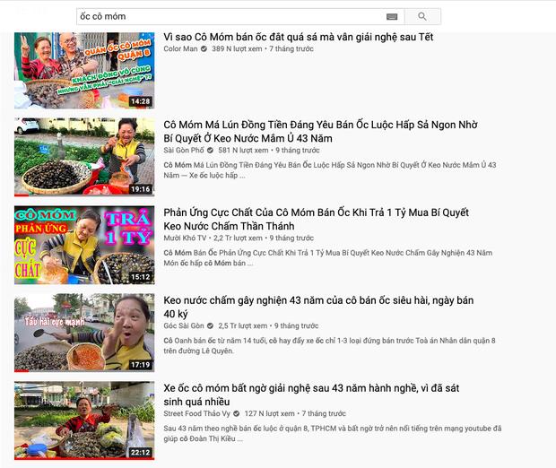 """Những hiện tượng ẩm thực """"gây bão"""" giới YouTube một thời: Lúc trước khách tranh nhau mua vì hiệu ứng đám đông, bây giờ thì thế nào? - Ảnh 14."""