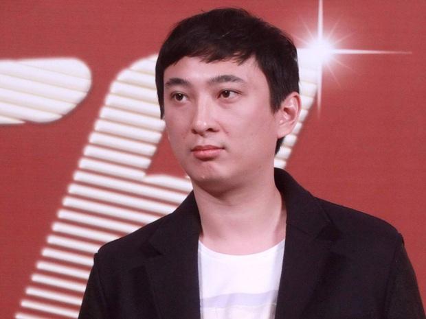 Tình trường các thiếu gia giới siêu giàu Trung Quốc: Yêu bao nhiêu rồi vẫn chốt toàn hot girl với cả siêu mẫu - Ảnh 1.