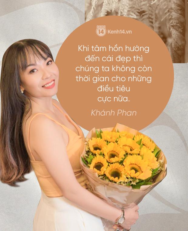 Gặp Khánh Phan - nữ nhiếp ảnh gia đưa cảnh đẹp Việt Nam vươn tầm quốc tế: Hơn 30 giải thưởng lớn nhỏ nhưng nhận phần lớn là do... may mắn - Ảnh 7.
