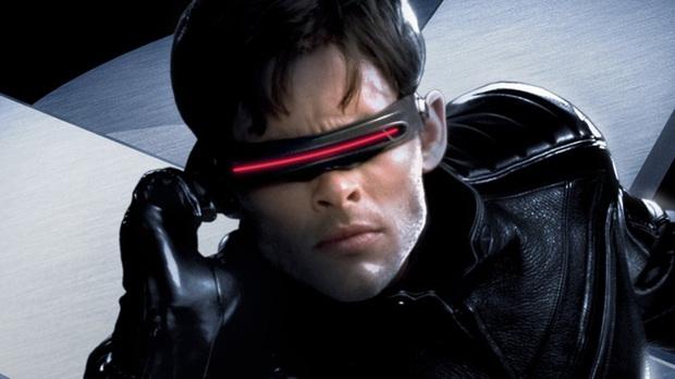 Dàn dị nhân X-Men sau 20 năm đều vút thành sao lớn, ngặt nỗi thương hiệu vừa chết yểu tiếc hùi hụi luôn! - Ảnh 31.