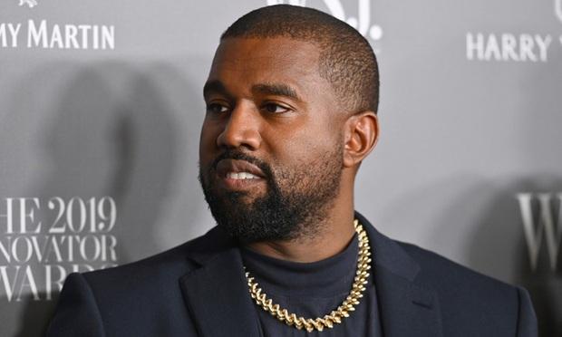 SỐC: Kanye West điên cuồng đăng clip đi tiểu lên cúp Grammy kèm 168 bài đăng khủng bố Twitter suốt 5 tiếng rạng sáng nay - Ảnh 3.