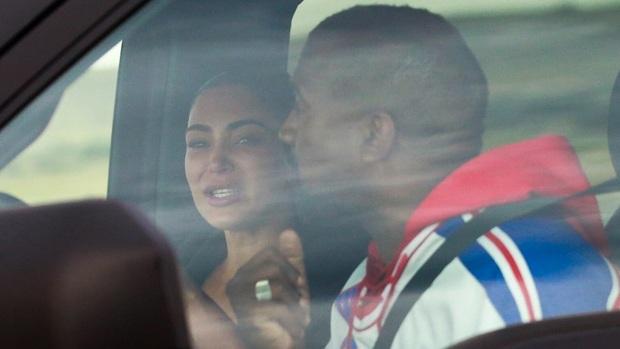 SỐC: Kanye West điên cuồng đăng clip đi tiểu lên cúp Grammy kèm 168 bài đăng khủng bố Twitter suốt 5 tiếng rạng sáng nay - Ảnh 8.