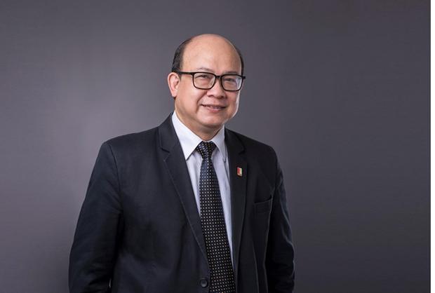 Trường Đại học Bách khoa Hà Nội có tân Hiệu trưởng và Chủ tịch Hội đồng trường - Ảnh 1.