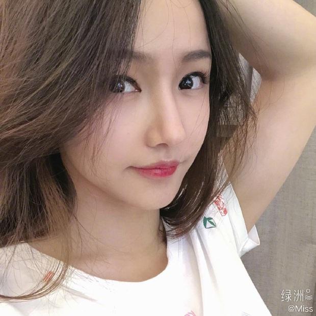 Ngắm nhan sắc Nữ hoàng eSports Trung Quốc, 31 tuổi vẫn xinh đẹp trẻ trung, chơi game sương sương mỗi năm kiếm vài chục tỷ - Ảnh 7.