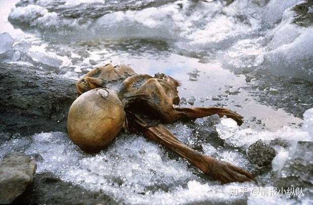 Lạnh tóc gáy với lời nguyền chết chóc trong 25 món đồ bị ám, có những thứ vừa ngồi lên đã thiệt mạng (Phần 1) - Ảnh 7.