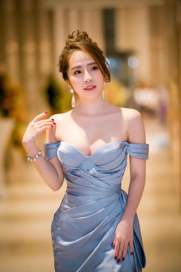 So bì độ sexy của Quỳnh Nga và bạn thân Ngọc Trinh: 2 bóng hồng liên quan đến anh chàng đào hoa Doãn Tuấn - Ảnh 7.
