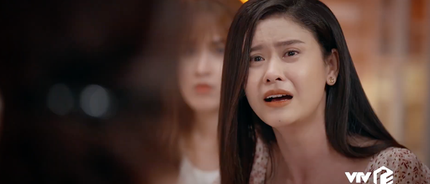 Phim Việt đón thêm một bà mẹ thiên tai ở Trói Buộc Yêu Thương: Ăn hiếp hết đàn con, hứa hẹn anti-fan nhiều vô cực - Ảnh 4.
