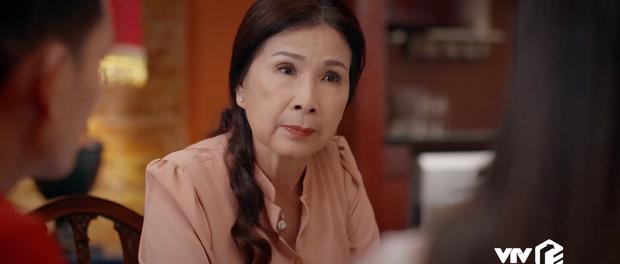 Phim Việt đón thêm một bà mẹ thiên tai ở Trói Buộc Yêu Thương: Ăn hiếp hết đàn con, hứa hẹn anti-fan nhiều vô cực - Ảnh 3.
