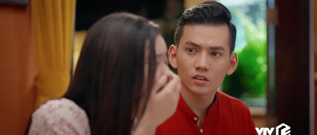 Phim Việt đón thêm một bà mẹ thiên tai ở Trói Buộc Yêu Thương: Ăn hiếp hết đàn con, hứa hẹn anti-fan nhiều vô cực - Ảnh 5.