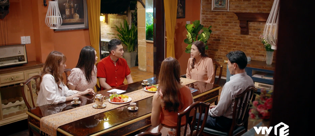 Phim Việt đón thêm một bà mẹ thiên tai ở Trói Buộc Yêu Thương: Ăn hiếp hết đàn con, hứa hẹn anti-fan nhiều vô cực - Ảnh 10.