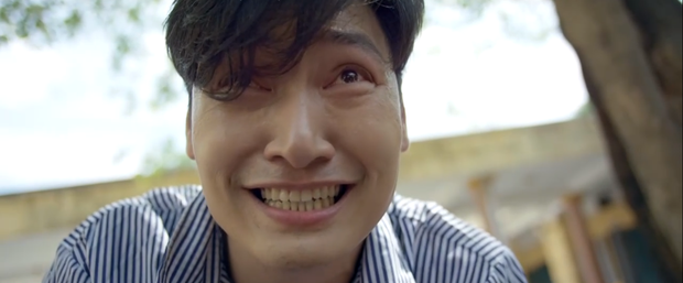 Netizen hết lời khen diễn xuất của Mạnh Trường cứu cả tập cuối Tình Yêu Và Tham Vọng - Ảnh 6.