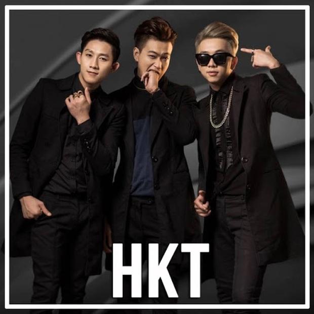 Dân mạng đào clip TiTi (HKT) khoe vũ đạo 7 năm trước, netizen tấm tắc: Như bản sao Taeyong (NCT) và Yunho (TVXQ)? - Ảnh 13.