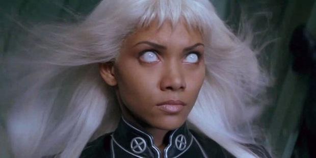 Dàn dị nhân X-Men sau 20 năm đều vút thành sao lớn, ngặt nỗi thương hiệu vừa chết yểu tiếc hùi hụi luôn! - Ảnh 26.