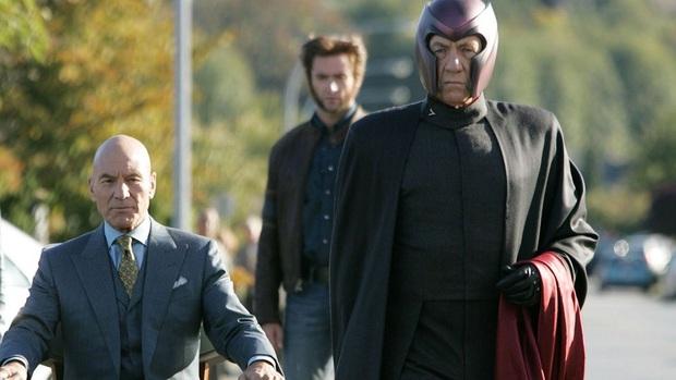 Dàn dị nhân X-Men sau 20 năm đều vút thành sao lớn, ngặt nỗi thương hiệu vừa chết yểu tiếc hùi hụi luôn! - Ảnh 15.