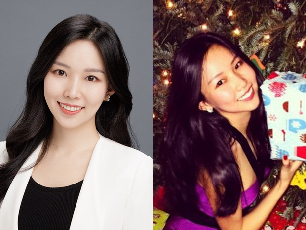 Tình trường các thiếu gia giới siêu giàu Trung Quốc: Yêu bao nhiêu rồi vẫn chốt toàn hot girl với cả siêu mẫu - Ảnh 9.