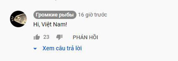 Cao Sao Vàng Việt Nam được các bạn Nga làm video chất đét, trông khác gì hàng hiệu đâu! - Ảnh 6.
