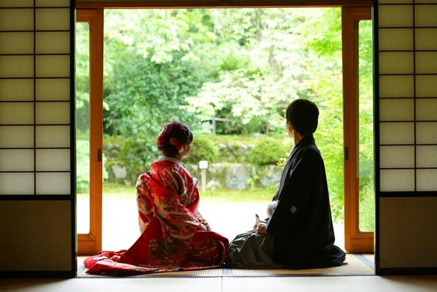Một sự thật bất ngờ ở Nhật Bản: Đất nước xem lừa tình là một nghề hợp pháp, thậm chí còn trở thành nghệ thuật để giải thoát hôn nhân - Ảnh 4.