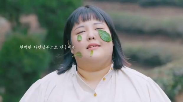 Thánh ăn Yang Soo Bin đang dần lột xác hoàn toàn hậu giảm cân: mặt gầy thon rõ rệt, không quên chia sẻ một vài lưu ý quan trọng khi siết cân - Ảnh 1.