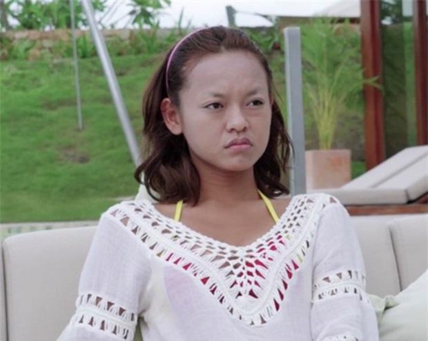 Jeon So Min xấu hổ, không dám chạm mặt trai đẹp vì hàng lông mày... Mai Ngô - Ảnh 3.