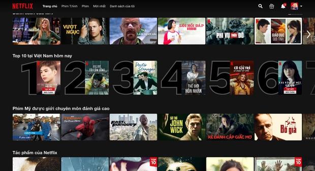 Netflix and chill, nhưng chill sao cho thật xịn sò thì không phải ai cũng biết - Ảnh 2.