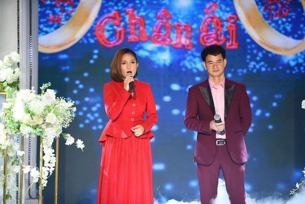 HHen Niê - Lona cùng Xuân Bắc - Cát Tường đi tìm Chân Ái trong show hẹn hò mới toanh - Ảnh 1.