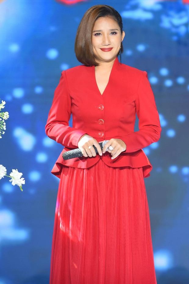 HHen Niê - Lona cùng Xuân Bắc - Cát Tường đi tìm Chân Ái trong show hẹn hò mới toanh - Ảnh 3.