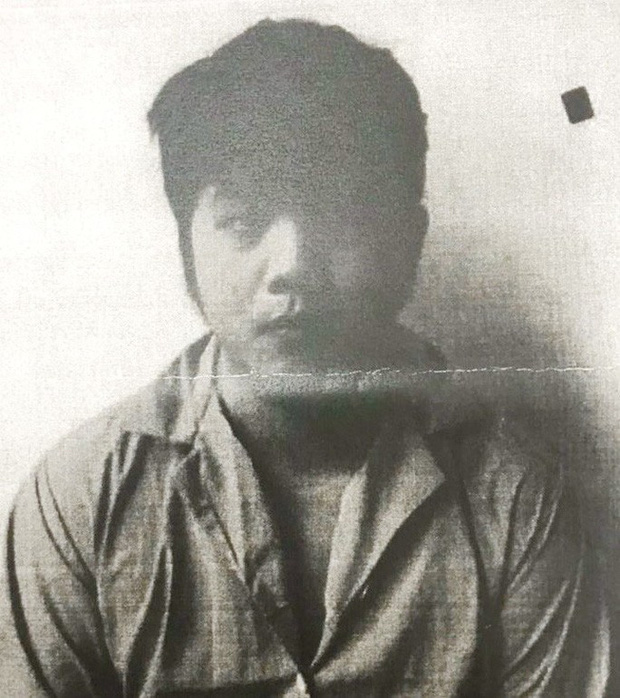 Đối tượng người Trung Quốc bị truy nã đặc biệt ẩn mình trong khu cách ly tại Đồng Nai - Ảnh 1.