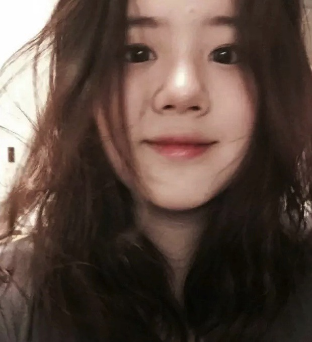 Những hình ảnh hiếm hoi của con gái Go Hyun Jung, ngoại hình sang chảnh đúng chuẩn con cháu đế chế Samsung - Ảnh 3.